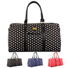 New Women Handbag Shoulder Bag Tote Travel Bag Luggage Lady Messenger Large Bag