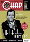 The Chap Magazine. Issue 67:  Feb/Mar 2013 The world of science