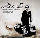 Blek le Rat: Getting Through the Walls by Sybille Prou, King Adz (Paperback,...