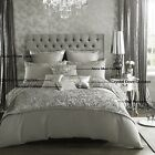 Kylie Minogue Alexa Filled Cushions Range,Great Value For Money