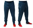 New Mens Puma Joggers  Sweat Jog Pant Bottom MLS Sport  Causal