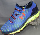 Mens Under Armour Team Speedform Gemini - 1264304-401