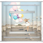 Snap Frame Picture Poster Holder Banner Wall Ceiling Retail Notice Display Board