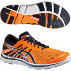 Asics Gel Electro 33 Mens Natural Flex Sport Fitness Gym Running Shoes Trainers