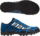 Inov8 Mudclaw 265 Off-Road Trail Fell Running Water Resistant Shoes Trainers