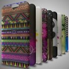 For HTC One A9 Case Hard Slim Phone Back Design Cover Protective Accessory for sale  Allentown