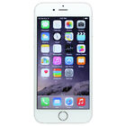 Apple Iphone 6 A1549 64gb Gsm Unlocked