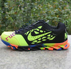 New PABOLU Mens Sneakers Sport Breathable Casual Running Shoes