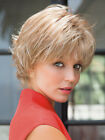 SIN CITY WIGS SALE! NORI BY NORIKO SHORT STRAIGHT LAYERS TEXTURE BANGS CUTE