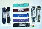 "ADULT LADIES MENS  GENTS TRADITIONAL SNAKE BELT BELTS  24""- 49"" LOTS OF COLOURS"