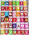 NEW Bath & Body Works PocketBac Sanitizing Sanitizer Anti-Bacterial Hand Gel