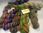 40% off msrp - Cascade Casablanca Yarn - choice of 8 colorways