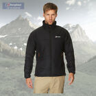 Berghaus Men's Rannoch Waterproof Hydroloft Insulated Jacket - Authorised Dealer