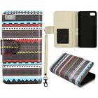 For Blackberry Z10 Case Wallet Card ID Pouch Flip Stand Cover