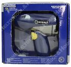 "Kobalt 0232160 1/2"" Inlet Heavy Duty Pneumatic Air Twin Hammer Impact Wrench New"