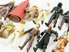 STAR WARS MODERN FIGURES SELECTION - MANY TO CHOOSE FROM !    (MOD 3)