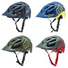 Troy Lee Designs 2016 A1 Drone Mountain Bike Helmet Adult All Sizes & Colors