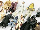 STAR WARS MODERN FIGURES SELECTION - MANY TO CHOOSE FROM !    (MOD 27)