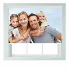 Personalised Own design Black out Roller Blinds Custom print Photo Blind