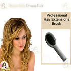 Professional  Hair Extensions   Loop Brush Hight Quality