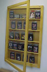 Graded Card Display Case for Baseball Cards 30 PSA
