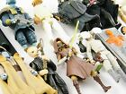 STAR WARS MODERN FIGURES SELECTION - MANY TO CHOOSE FROM !    (MOD 11)