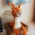 super cute cartoon plush toy Nici deer stuffed doll appease toy birthday gift 1p