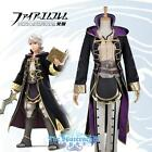 Fire Emblem Awakening Robin households heavy role-playing clothing