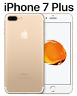 NEW Apple iPhone SE ~ (Factory Unlocked) (T-Mobile) (A фото