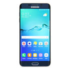 Samsung Galaxy S6 Edge Plus SM-G928T 32GB  for T-Mobile <br/> Includes New OEM Charger &ndash; Free Shipping!