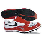 Nike Zoom Long Jump 3 Field Event Spikes