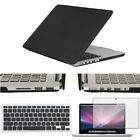 "Marble Matt Hard Case Shell Keyboard Cover for Macbook Pro 13/15"" Air 11/13""inch"