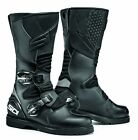 Sidi Deep Rain Motorcycle Touring Boot
