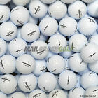 Bridgestone FIX Golf Balls - Pearl A Grade UK Lakeballs 12 24 40 50 100 Quality