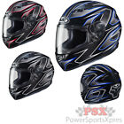 HJC CS-R3 Spike Motorcycle Helmets
