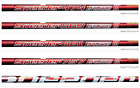 NEW FUJIKURA SPEEDER EVOLUTION Ⅲ Shaft -choose Model & Flex-
