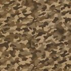 Mossy Oak Camouflage Custom Fit Lloyd Floor Mats - 6 Camo Pattern 1 or 2 Row Set