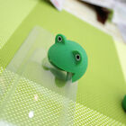 2Pcs Cute Baby Safety Desk Corner Edge Protection Cover Soft Silicone Protector