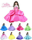 Customize Quinceanera Dolls For Quinceañera Girls Birthday Party Favor A10