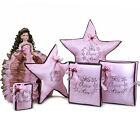 Quinceanera Girl Sweet 15 Birthday Part Doll Set Q1021