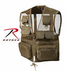 Rothco Tactical Recon Vest - 8649