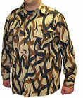 ASAT Camouflage Long Sleeve Shirt