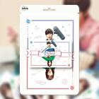 Oh Hae Young Again OST (tvN Drama) [Kihno Card Edition] + Poster