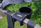 Clamp on Tree Stand & Climber Accessories & Drink Cup Beverage Holder