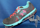 Women's Under Armour Endure - 1246506-020