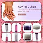 KAESO MANICURE FULL RANGE AVAILIBLE (SAMEDAY DISPATCH) OFFICIAL STOCKIST