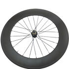 1620g Front 50mm+Rear 88mm  Road Bicycle Carbon Wheelset Carbon Clincher Wheels