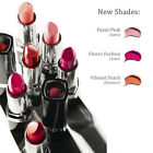 Avon Ultra Colour Lipstick Stay-True Rich Hydrating // New Shades (RRP £7.50)