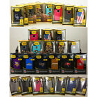 OtterBox Defender iPhone 5 iPhone 5s iPhone SE Case Cover w/Holster Belt Clip