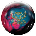 Roto Grip All Out Show Off Bowling Ball